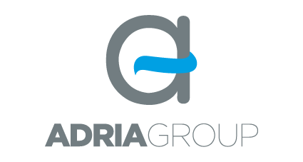 adriagroup.hr